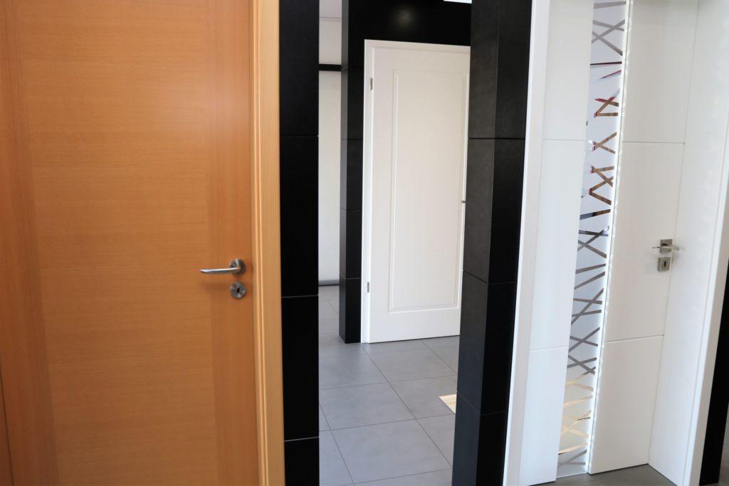 Entreprise Menuiseries Luxembourg - 3D Concept Services